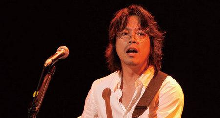 0812_urasawa_l.jpg