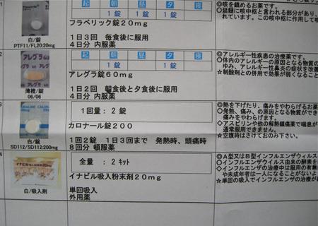 DSCN040720110129130833.jpg