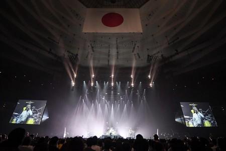 StoneRosesJapan02-720x480.jpg