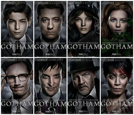 gotham-cast.jpg